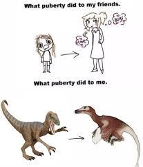 Velociraptor Meme - velociraptor meme tumblr