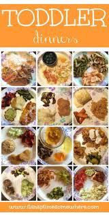 ideas for dinner hd wallpaper tonight easy leftover rollsideas