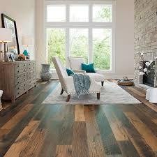reclaimed barnwood laminate flooring from pergo timbercraft