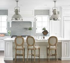 timeless kitchen design ideas timeless kitchen design ideas best decoration timeless kitchen