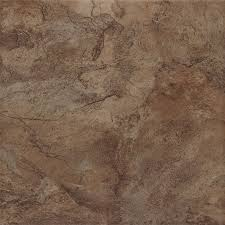flooring lowes tile flooring shop olean bellaire earth