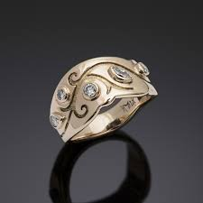 portland engagement rings wedding rings custom engagement rings portland or equinox