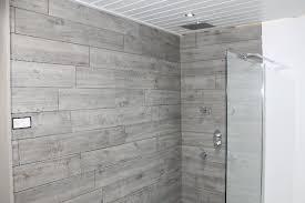 Cheap Tiles For Kitchen Floor - cheap tiles for kitchen floor wood floors