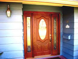 Door Design In Wood Main Door Design In Wood Adamhaiqal89 Com