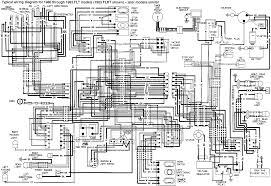 2001 ultra wiring diagram electrical diagram 2001 u2022 sewacar co