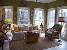 Ideas For Decorating A Sunroom Design How To Decorating A Sunroom Top Of Sunroom Pictures Page To