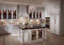 Replacement Kitchen Cabinet Doors Fronts Cabinet Wondrous Modern Display Cabinet With Glass Doors