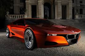 bmw supercar 90s bmw u0027s m division wants to develop a mercedes sls amg rival