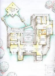 japanese home floor plan astounding japanese home layout photos best ideas interior