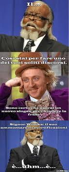 Funny Wonka Memes - wonka meme