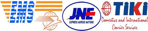 Jne Tracking Ems Tracking Pos Tracking Jne Tracking Tiki Tracking Track