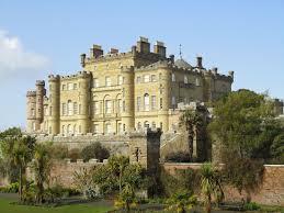 culzean castle wikipedia