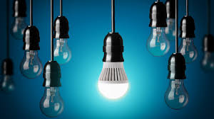 the smartest and most energy efficient household lightbulbs you