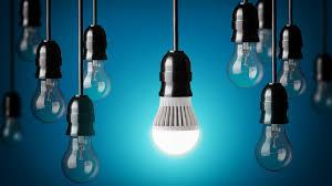 Led Light Bulbs Vs Energy Saving by The Smartest And Most Energy Efficient Household Lightbulbs You