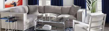 Z Gallerie Living Room Ideas Z Gallerie Looks