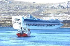 cruises to sydney australia cruise industry booming in australia the fourth largest source