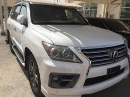 lexus navigation update uae lexus ls 570 white 2009 gcc for sale u2013 kargal uae u2013april 11 2017