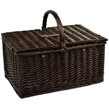 picnic basket for 2 picnic baskets shop for picnic baskets on polyvore