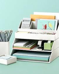 Bookcases Office Depot Office Depot Bookcases Wood Desk Organizer High Office Depot