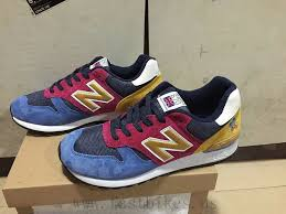 Comfortable New Balance Shoes New Balance 580 Women Us High Quality Running Shoes On Sale