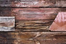 vintage wood plank wood plank free texture