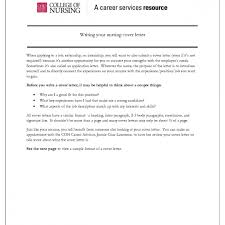 cover letter purpose endearing what is the purpose of a cover