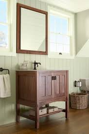 45 Bathroom Vanity by 45 Best Bathroom Vanities Images On Pinterest Bathroom Vanities