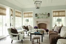 window treatment living room wall lighting lamp flower greenery