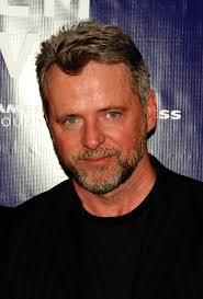 Seeking Season 1 Wiki Aidan Quinn