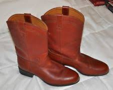 womens ariat fatbaby boots size 11 womens ariat boot size 11 ebay