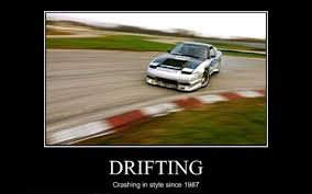 Drift Meme - video you f king sell tyres you should know this
