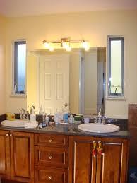 8063 shaughnessy street 4 bed 4 bath vista realty property
