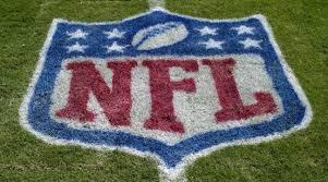 nfl thursday night football thanksgiving 2017 thursday night football schedule games dates matchups si com