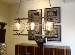 dining room chandeliers lantern style dining room light hgtv