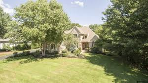 halfmoon ny homes for sales upstate new york real estate