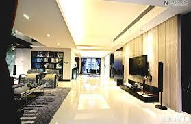living room minimalist modern brucall com