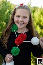 christmas tree farm holiday family portrait orange county
