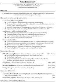 Canadian Resume Sample by Normal Resume Format Resume Pinterest Resume Format
