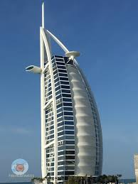 Burj Al Arab by Burj Al Arab The Only Seven Star Hotel In Dubai U2013 Piggybear