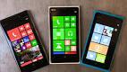 Nokia Lumia 928 review - CNET