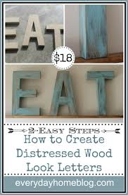 best 25 paint wooden letters ideas on pinterest painted wood