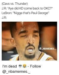 Paul George Memes - 25 best memes about paul george paul george memes