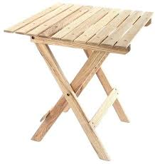 compact folding beach table portable small table nhmrc2017 com