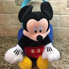 mickey mouse easter basket best price reduced kcare disney mickey mouse easter basket for