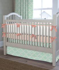 nursery beddings are breathable crib bumpers safe 2015 plus crib