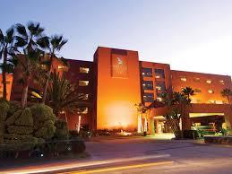100 ensenada baja california hotels hotel misi祿n santa