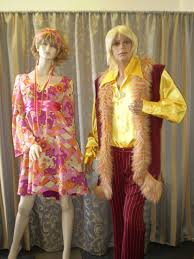 Starsky And Hutch Costume 60s 70s Costumes Disco To Hippies For Men And Women In All Sizes