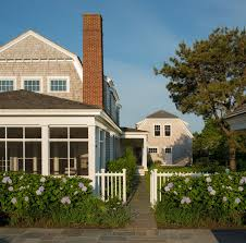 new houses being built with classic new england style new england architectural elements gambrel roof classic design