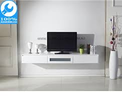 white wall mounted cabinet white expressia wall mounted tv cabinet with stand mount new hanging