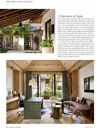 home and design magazine naples fl jessica glynn robb report u0027s home u0026 style architect clemens bruns